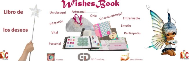 plotter wishesbook1