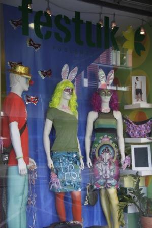concurso_carnavales_20110301_49[1]