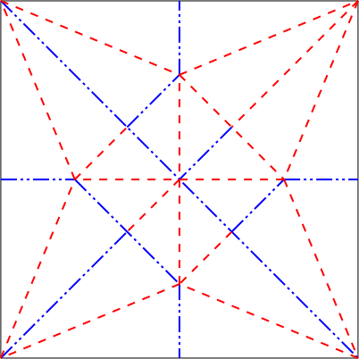 402px-Maekawas_Theorem.svg
