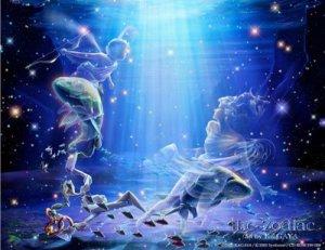 constelacion-piscis
