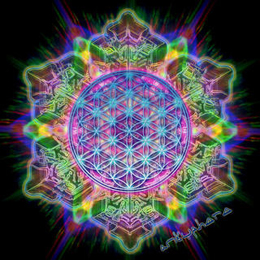 Geometría-Sagrada1