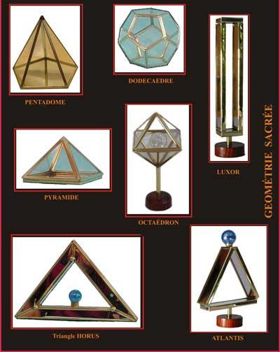 geometria-sagrada-ok