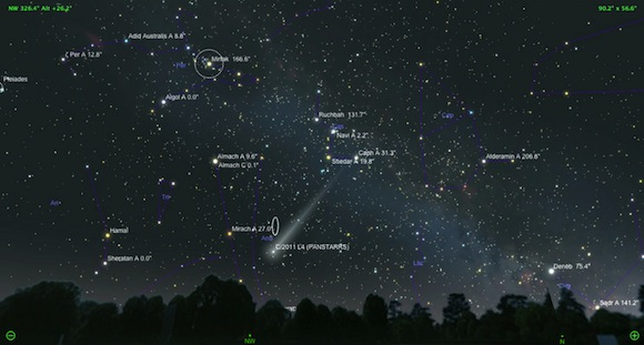 PANSTARRS1stApril9pm-580