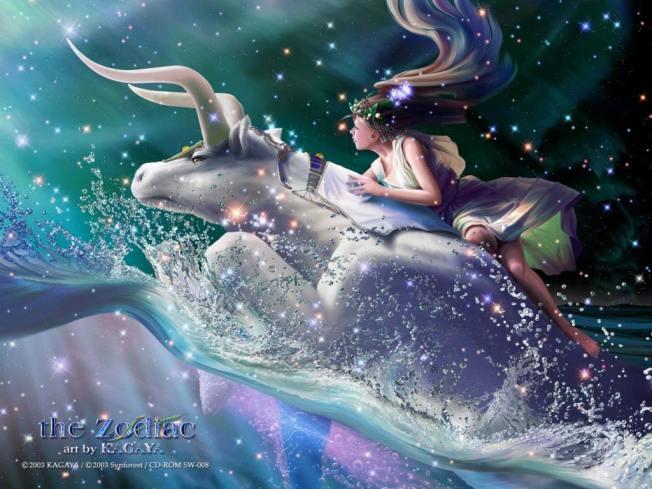 constelacion-tauro