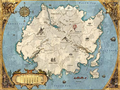 Mu, continente Lemuria, Metafisica Miami, Patricia Gallardo, el color comunica,
