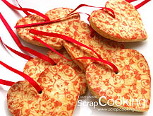 BISCUITS_COEUR