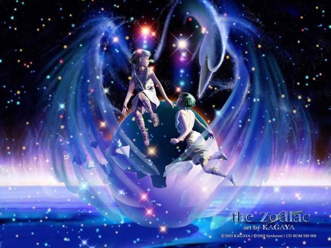 constelacion-geminis