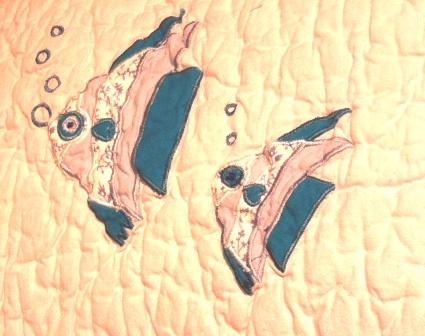 detalle peces patchwork
