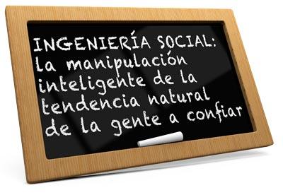 Ingenieria-Sociall[1]
