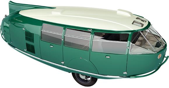 1930s-threewheeled-concept-car-the-Dymaxion-gblog-1