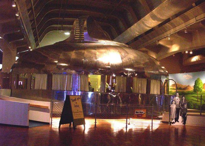 800px-Dymaxion_house