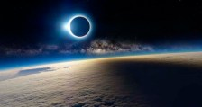 Eclipse-noviembre