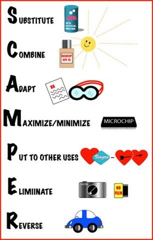scamper (1)
