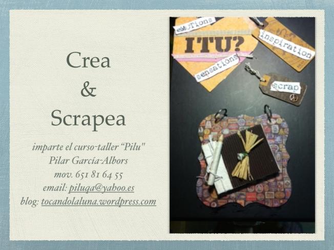 Crea&Scrapea 2015-alfil.001