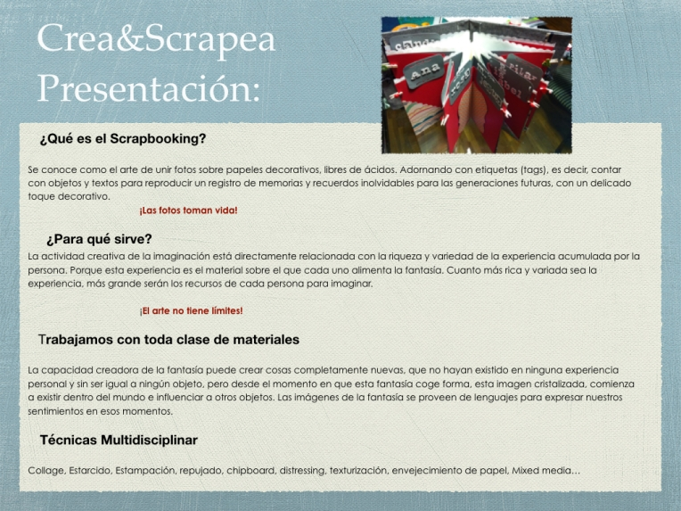 Crea&Scrapea 2015-alfil.002