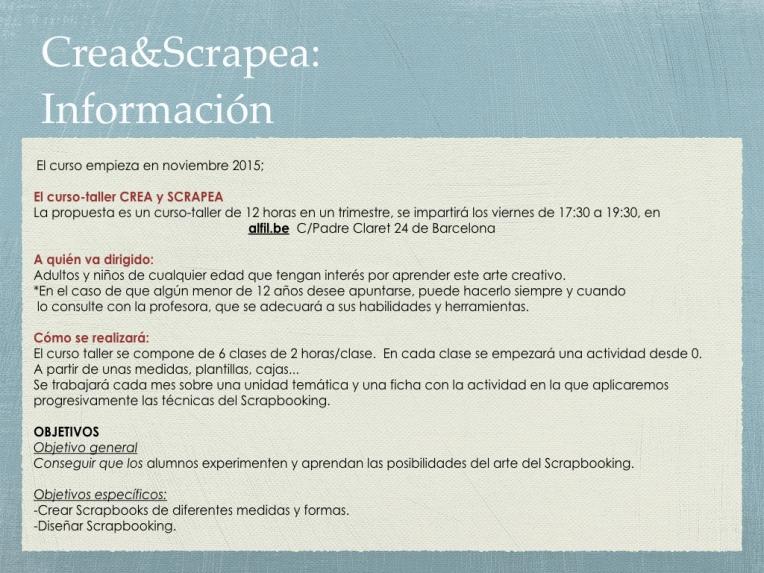Crea&Scrapea 2015-alfil.003