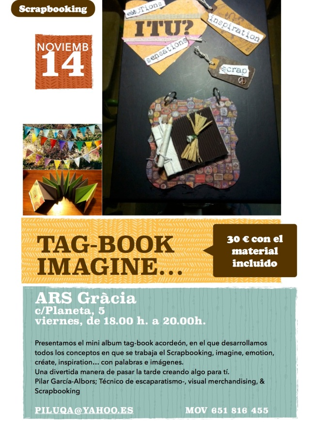 flyer tag-book jpeg