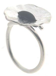 3056 p anillo botón pequeño