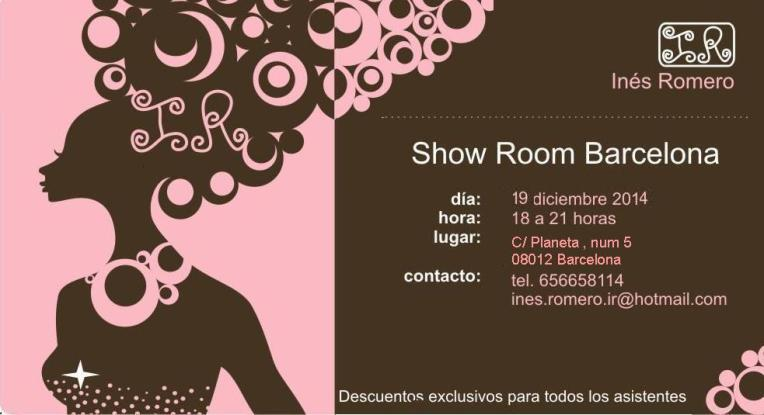 show_room_14