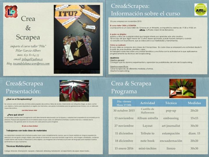 flyer información-programa