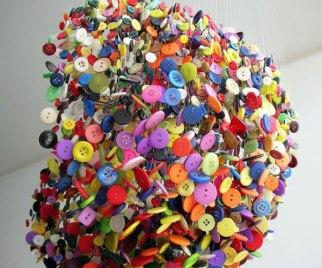 arte-botones-03