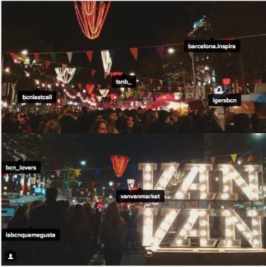 Captura de pantalla 2015-12-04 a las 14.31.19