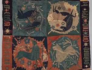 quilt antiguo2